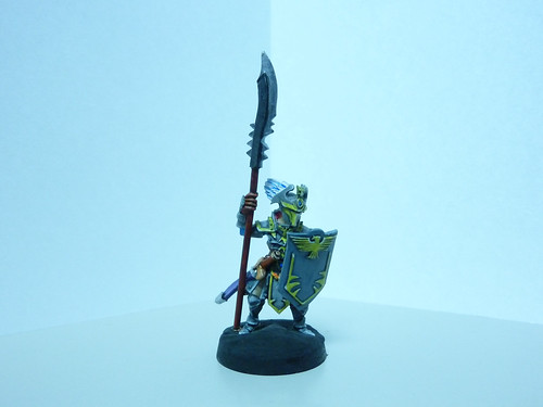 Reaper 14283, a