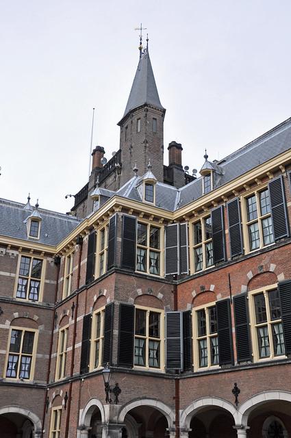 La Haye (56)