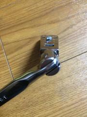 Snap-On FZ936A + Beta 910/36A
