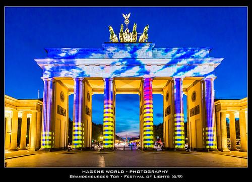 Berlin Mitte events