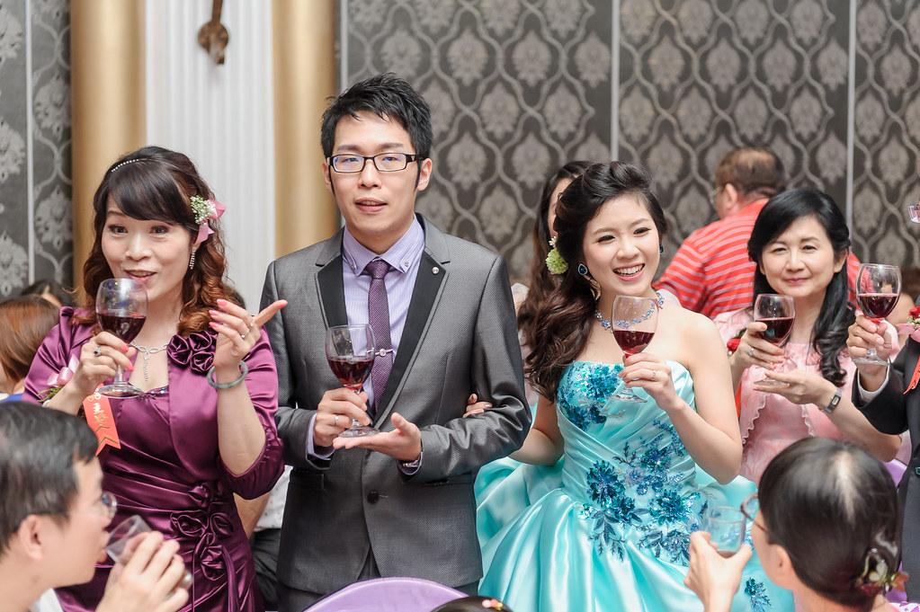 彥中有彤結婚-752