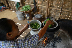 Ma Khin Myaing