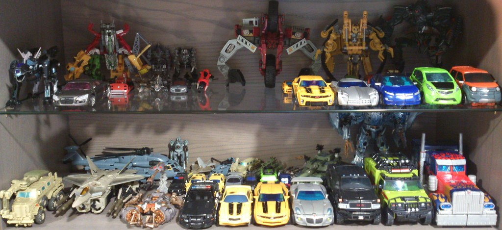 how to become a toy reviewer