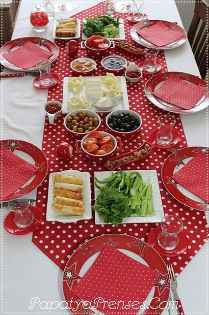 kurban bayramı kahvaltısı 2014 003