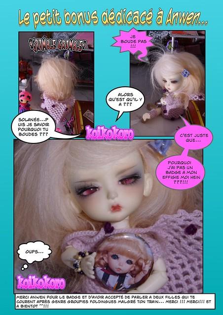 Tinies~ En roue libre ! p.8 - Page 6 15475016307_3d010bbf4f_z