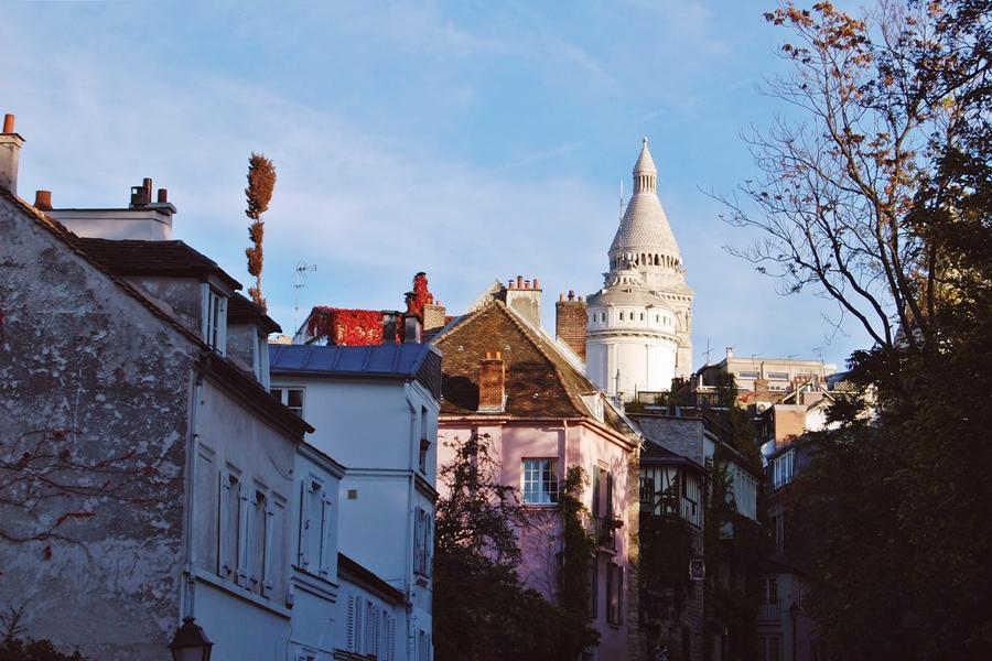 Montmartre (17)
