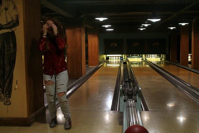 Bloomsbury Bowling Lanes (17)