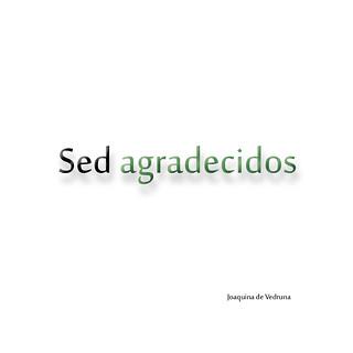 frasesjoaquina3