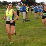 2014-star-of-the-sea-xc-stamullen-030