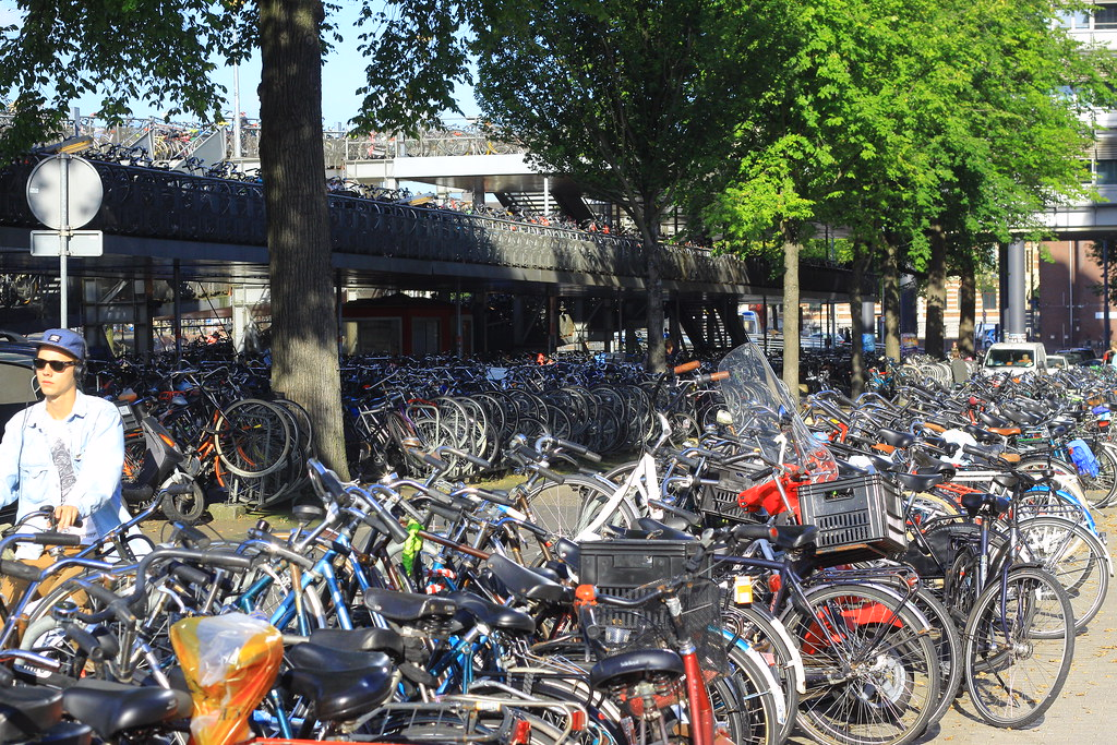 The Netherlands078