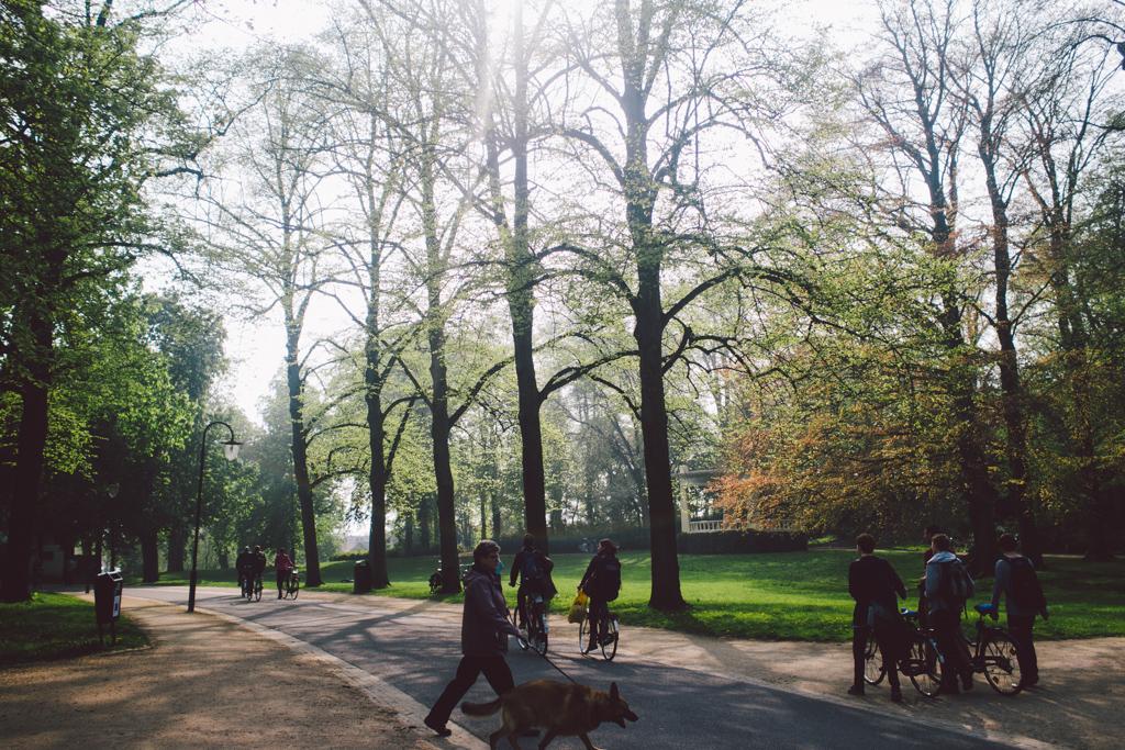 Untitled 格羅寧根 轆轆遊遊。荷蘭隱世單車小鎮 格羅寧根(下) 15502529311 65049b4e88 b