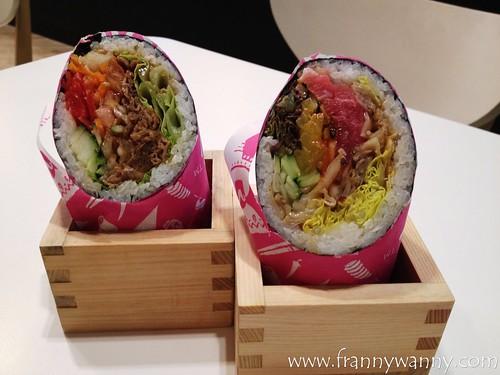 sushi burrito 3