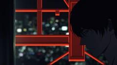 Zankyou no Terror 11 - 10