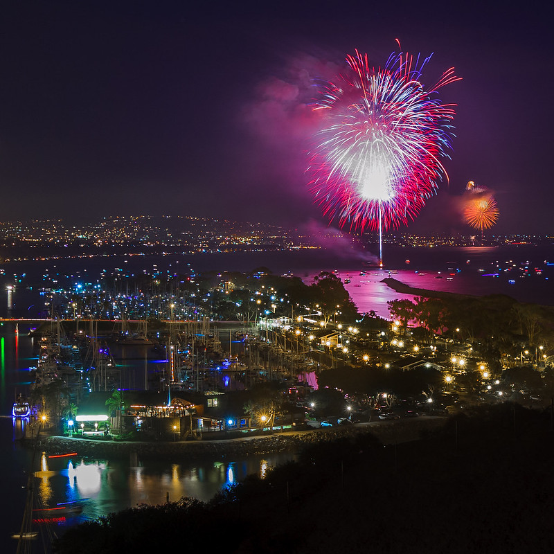 7-4-14 Dana Point Fireworks-4596