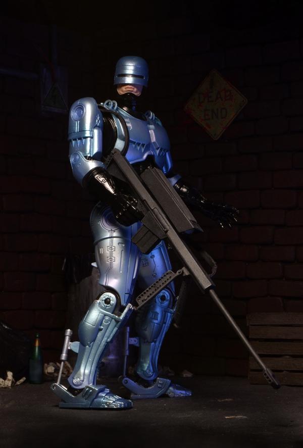 NECA-Jetpack-Robocop-005