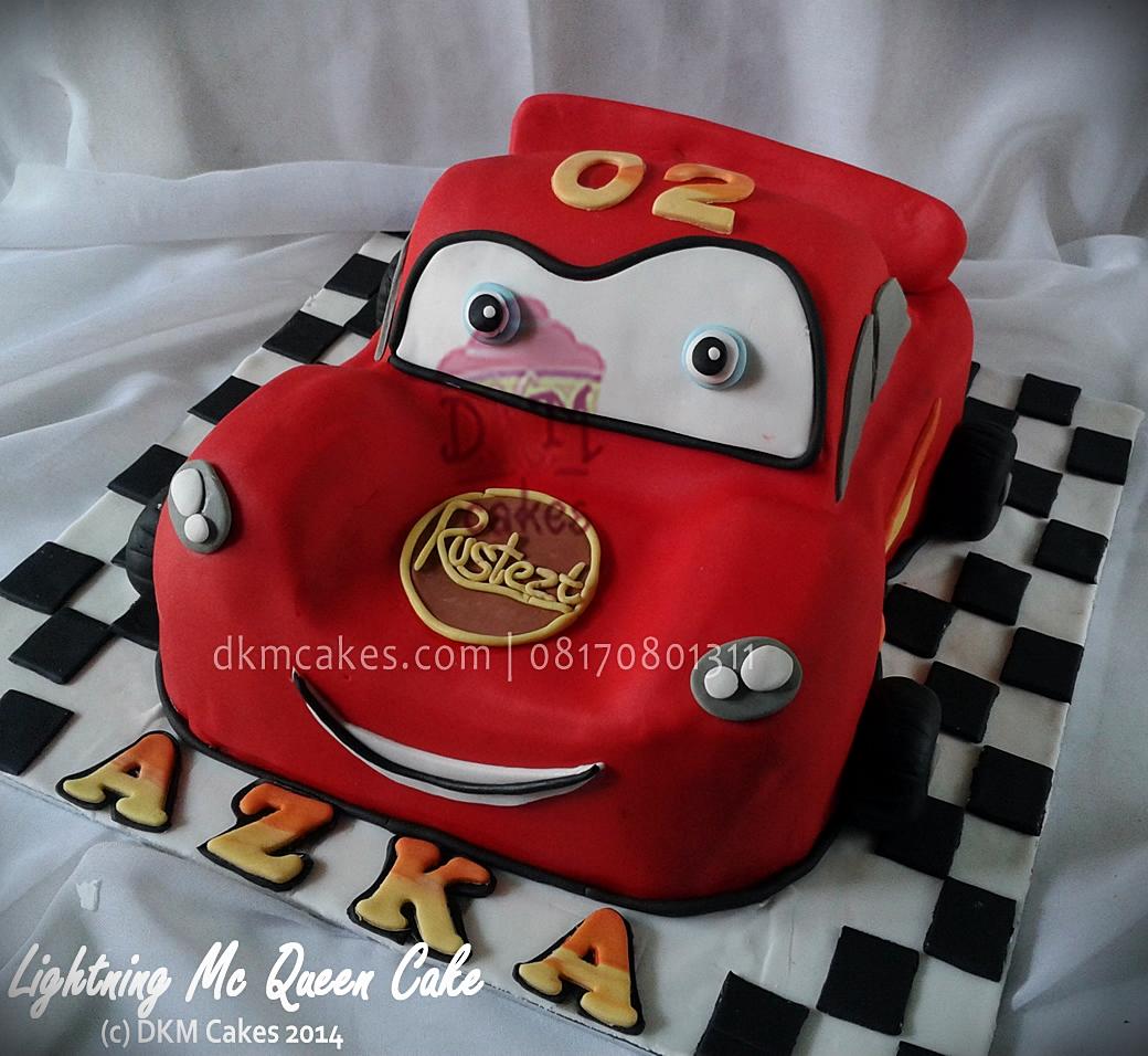 DKM Cakes telp 08170801311 27ECA716 , DKMCakes, untuk info dan order silakan kontak kami di 08170801311 / 27ECA716  http://dkmcakes.com,  cake bertema, cake hantaran,   cake reguler jember,pesan cake jember,pesan kue jember, pesan kue pernikahan jember, pesan kue ulang tahun anak jember, pesan kue ulang tahun jember, toko   kue   jember, toko kue online jember bondowoso lumajang, wedding cake jember,pesan cake jember, kue tart jember, pesan kue tart jember, jual beli kue tart jember,beli kue   jember, beli cake jember, kue jember, cake jember, info / order : 08170801311 / 27ECA716  http://dkmcakes.com, cars cake jember, cars cake