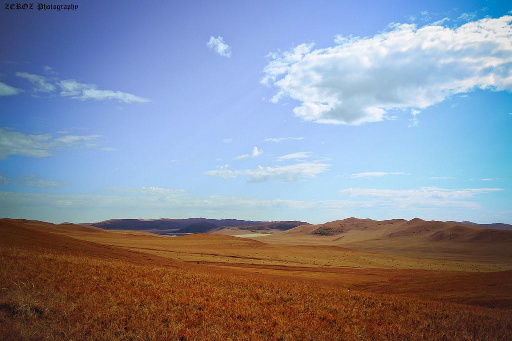 內蒙古‧印象2014-48-2.jpg