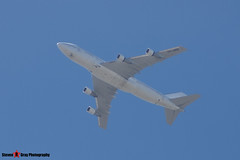 TF-ARS - 22996 - Air Atlanta Icelandic - Boeing 747-357 - Fairford RIAT 2006 - Steven Gray - CRW_0310