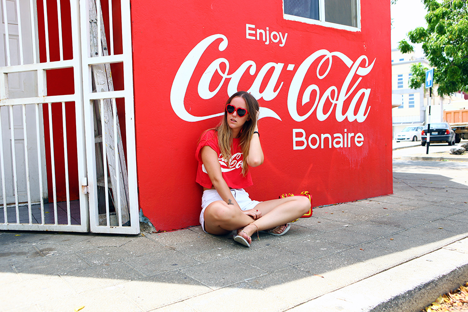 POSE-cocacola-crazy-5
