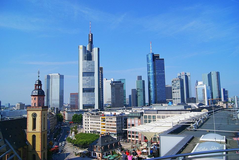 Frankfurt Views  (20)