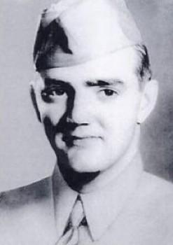 Thomas Alexander Baker