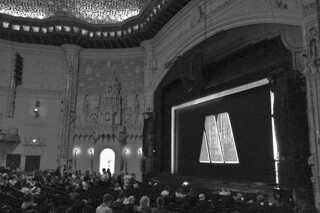 Motown The Musical - Inside Orpheum