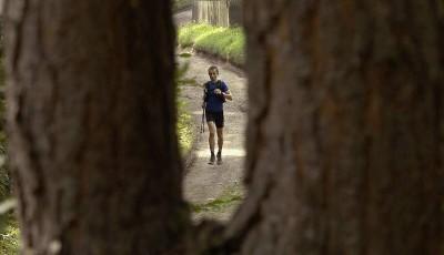 Zranění při běhu můžete předejít