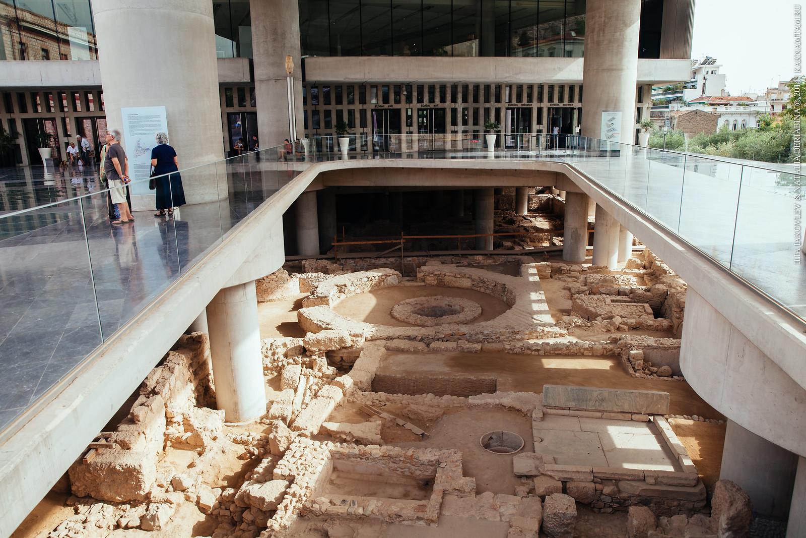 20140618-018-Athens.jpg