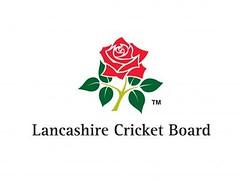 Logos_LancashireCricketBoard_wordedLogo_158447978