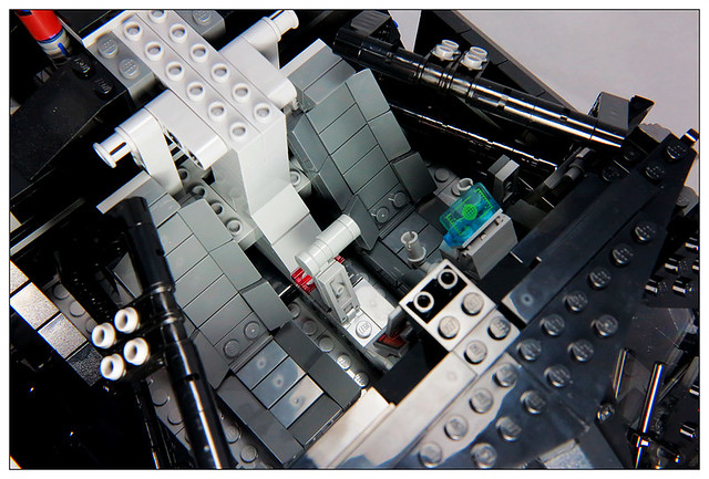 Lego76023 (74)