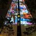 IHZ | Show Case | Festival of Lights 2014