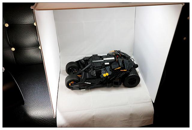 Lego76023 (42)