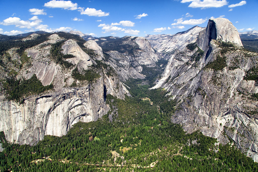 Elevation of Yosemite National Park, California, United States ... on yosemite mountain map, yosemite area map, john muir, sequoia national park map, yosemite region map, yosemite hiking trail map, glacier national park, yosemite land use map, ansel adams, el capitan, yosemite pass on map, yosemite lodge hotel, sierra nevada, yosemite trail map pdf, yosemite indians, bryce canyon national park, kings canyon national park, yosemite trail map topo, yosemite topographic map, redwood national and state parks, zion national park, joshua tree national park, yosemite fire map, yosemite road map, yosemite lodging map, yosemite park map, arches national park, death valley national park, yosemite falls map, sequoia national park, yosemite falls, yosemite valley, grand canyon, golden gate bridge, yosemite hotel map, grand canyon national park, yosemite backpacking routes, yellowstone national park, yosemite altitude map, half dome,