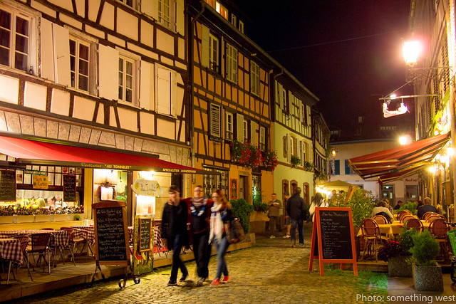 Strasbourg 24