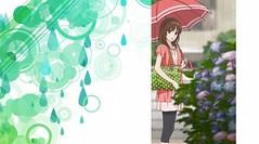 Ookami Shoujo ED - 01