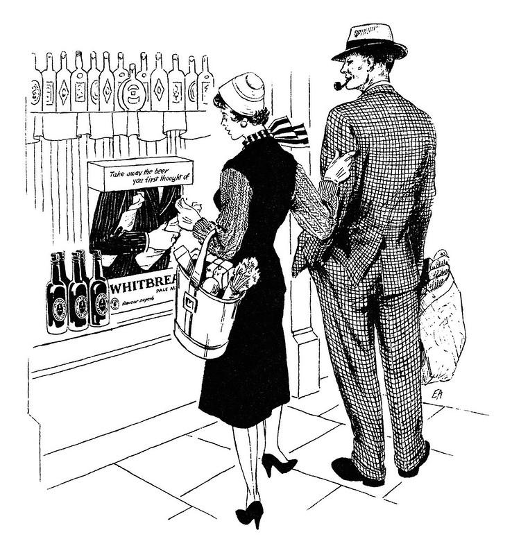 Whitbread-1958-take-away