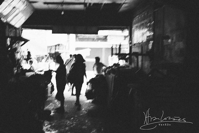VanS3n-10122014- Iloilo City random - 0016