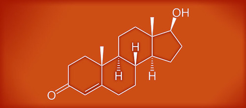 Why testosterone is the drug of the future