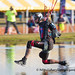 5th FAI World Canopy Piloting Championships