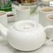 Our oolong tea
