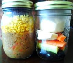 produce(0.0), lighting(0.0), vegetable(1.0), achaar(1.0), tursu(1.0), pickling(1.0), mason jar(1.0), food preservation(1.0), food(1.0), dish(1.0), cuisine(1.0), canning(1.0),