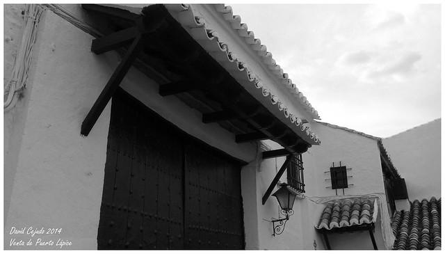 Serie_F_005 2/5en Arquitectura Popular Manchega