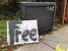 Free as in Old TV