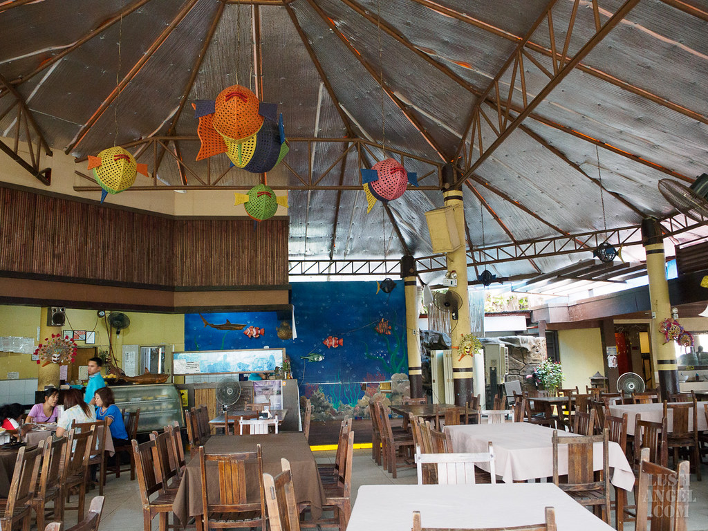 bacolod-food-trip