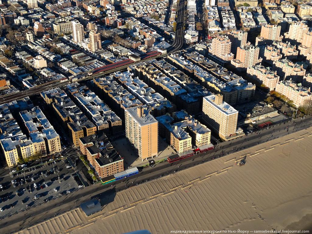 15589414789 c767334c0d b Полет над Нью Йорком.