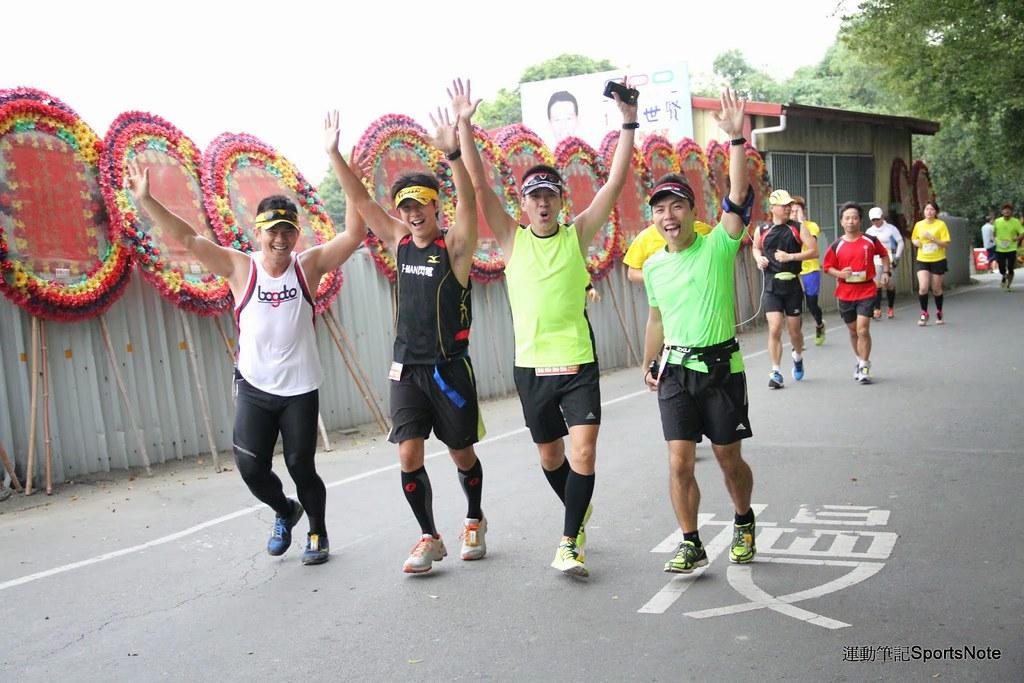 田中馬拉松_Tianzhong Marathon226