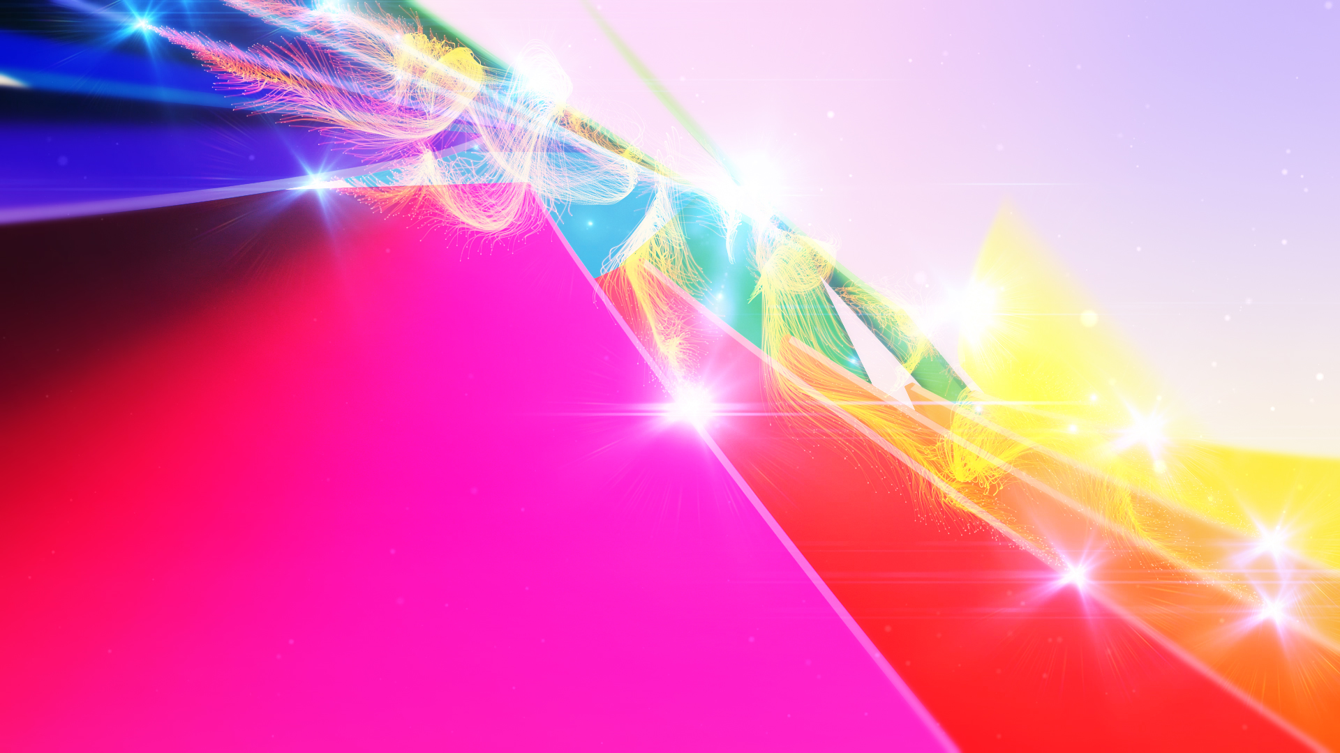Fullscreen image of