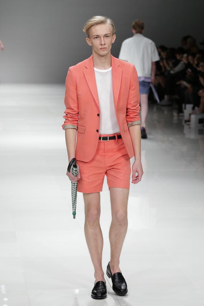 SS15 Tokyo MR.GENTLEMAN019_Carol Sapinski(fashionsnap)