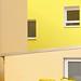 Yellow, yellower, the yellowest ;-) by wolfgang.kynast
