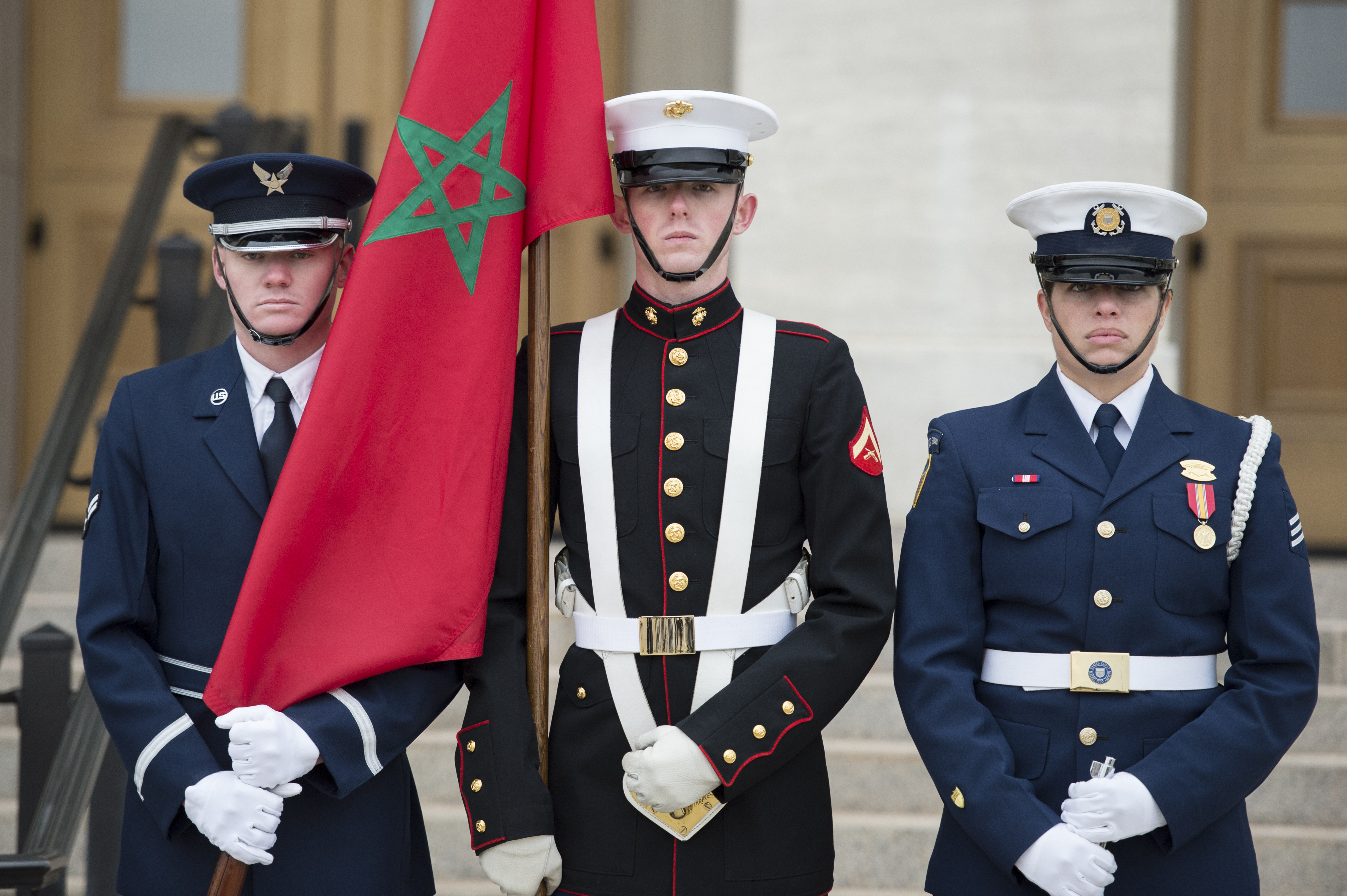 Cooperation militaire avec les USA - Page 3 15597559437_ca6ba4874d_o
